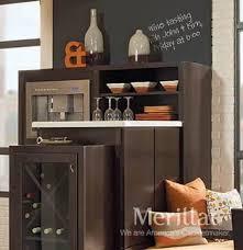 Wine Storage Cabinet Merillat Classic Wine Storage Cabinet