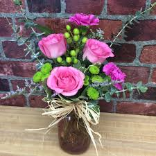 balloon delivery peoria il sweet in peoria il prospect florist