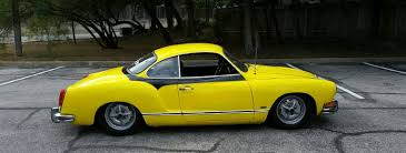 karmann ghia 1973 1973 sports bug all the vw beetle special editions se beetles