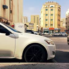 lexus is 250 dubai is250 hashtag images on gramunion explorer
