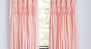 Nursery Curtains Pink by Likablephotograph Of Glad Bedroom Drapes Bright Pretty Adjustable