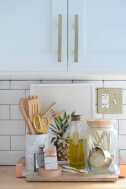 Your Home Decor Three Easy Tips To Refresh Your Home Decor Nesting With Grace
