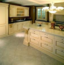 Wooden Kitchen Cabinets Wholesale by European Kitchen Cabinets Wholesale Luxury Solid Wood Kitchen