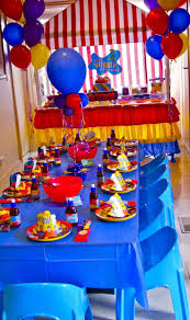 31 best the wiggles party images on pinterest wiggles party