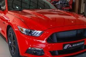 ford mustang dubai 77 ford mustang used cars for sale in uae yallamotor com
