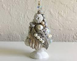 1646 best vintage jewelry crafts images on pinterest vintage