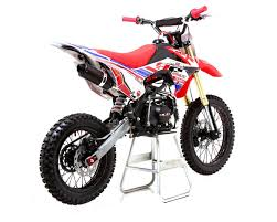 50cc motocross bike m2r racing rf125 125cc 17 14 86cm red blue dirt bike red amazon