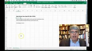 installing the statistics toolpak data analysis toolpak in excel
