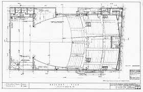 orchestra floor plan detroiturbex com orchestra hall