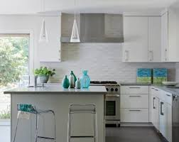 modern kitchen canisters modern white kitchen canisters how to design modern white