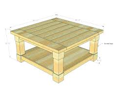 what is the average size of a coffee table standard coffee table size standard coffee table height coffee table