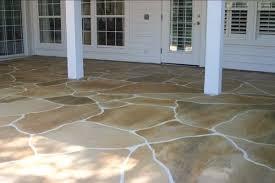 Outdoor Concrete Patio Designs Outdoor Concrete Patio Designs Poured Concrete Patio Ideas