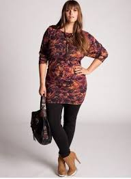 plus sweater dress plus size sweater dresses to wear with dresses