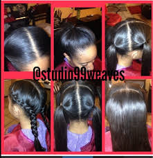 versatile vixen sew in vixen sew in weave yelp