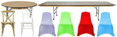 banquet tables for sale craigslist party tables and chairs garden party weddings party tables and