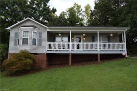 Chair City Properties Thomasville Nc 2 Pine Ridge Ct For Sale Thomasville Nc Trulia