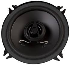 lexus speakers philippines car speakers mtx audio serious about sound