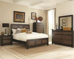 Black Lacquer Bedroom Furniture Black Lacquer Bedroom Set Including Furniture Gallery Pictures