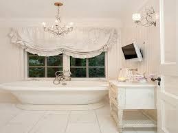 Shabby Chic Bathroom Rugs Bathroom Shabby Chic Bathroom Rugs Vanity Lighting Vintage Decor