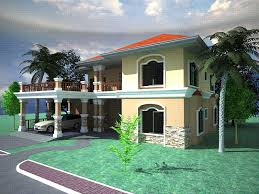 nice house designs house exterior design pictures in philippines