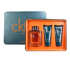 men set for men by gift set at perfumania