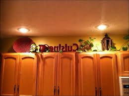 Used Kitchen Cabinets Craigslist by Curio Cabinet Craigslist Kitchen Cabinets In For Sale By Owner