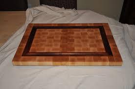 Unique Cutting Boards Home
