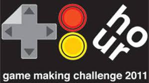 Challenge News Au Qut News 48 Hour Challenge