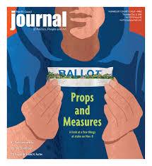 spirit halloween klamath falls north coast journal 10 06 16 edition by north coast journal issuu
