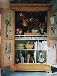kitchen armoire cabinets kitchen armoire photo randy gregory design kitchen armoire