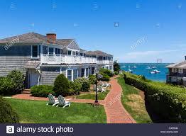 beachfront apartments in chatham cape cod massachusetts usa