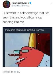 Mr Krabs Meme - are you feeling it now mr buress blackpeopletwitter