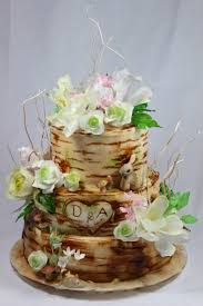 hochzeitstorten pforzheim torten bestellen in rastatt karlsruhe baden baden lanies cakery
