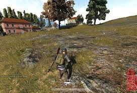 pubg 60fps requirements pubg will run at 60fps if you are playing the game on xbox one x