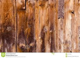 House Walls Old Abandoned Rural House Walls Made Of Boards Stock Photography