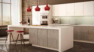 style de cuisine moderne style de cuisine images et étourdissant style definition design