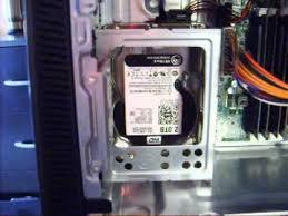 western digital hard drive black friday wd2003fzex wd 2tb western digital black hard drive noise youtube