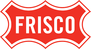 Best City Flags Frisco Holding Special Election In February To Fill Vacant City