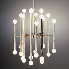 Lighting And Chandeliers 25 Inspirations Of Chandeliers Ceiling Lights