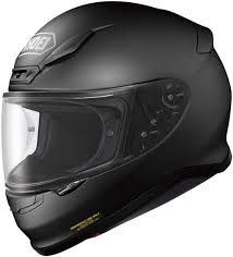 100 black motocross helmet spada intrepid mirage helmet