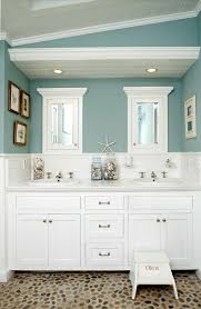 bathroom color paint ideas 12 of the best bathroom paint colors