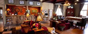 Grand Sierra Reno Buffet by The Sierra Nevada Resort And Spa Sierra Nevada Resort U0026 Spa