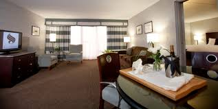 Red Roof Inn Detroit Troy by Romantic Hotels In Michigan Somerset Inn Hotel Troy Mi