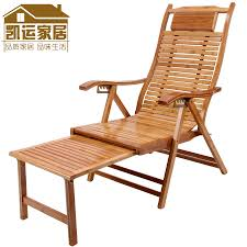 bamboo chair anthrinkarts com theydesign buy bamboo folding chairs bamboo chair recliner with bamboo chairs bamboo chairs as the traditional