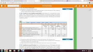 accounting archive september 22 2015 chegg com