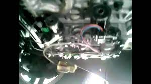 2005 ford focus transmission problems ford focus trans solenoid a