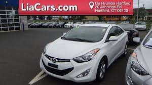 2013 hyundai elantra used 2013 hyundai elantra coupe gs williamsville ny area honda dealer