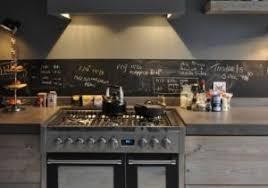 cuisine en bois frene cuisine en bois frene luxe armoires de cuisine contemporaine en