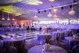 wedding rentals jacksonville fl wedding tent rental ta fl tentlogix