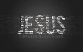 wallpaper for laptop maker high definition collection jesus wallpapers 38 full hd jesus